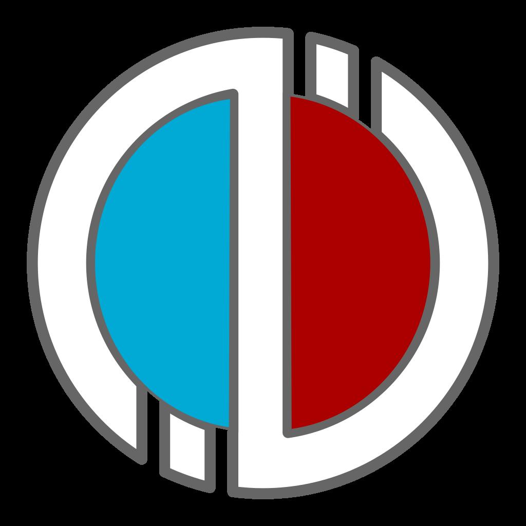 anadoluuni